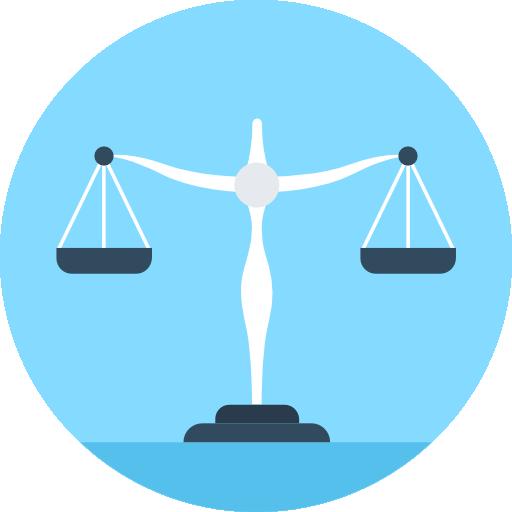 service-icon